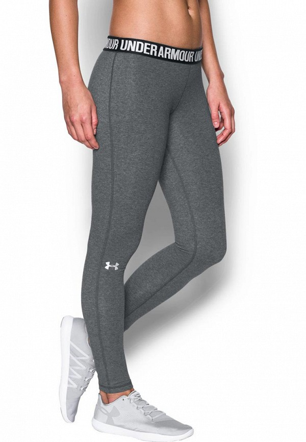 Тайтсы Under Armour UA Favorite