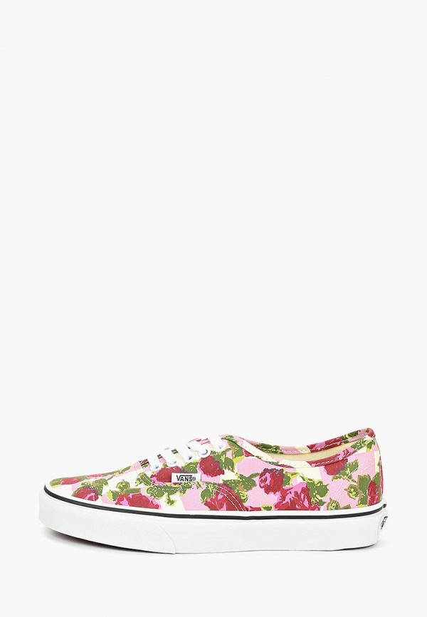 Кеды Vans UA Authentic