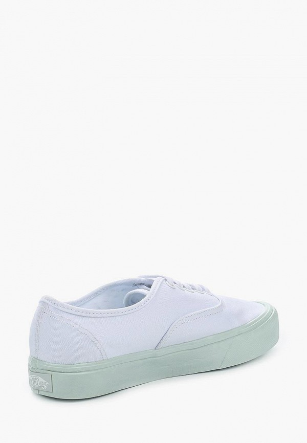 Кеды Vans UA AUTHENTIC LITE (POP PASTEL)