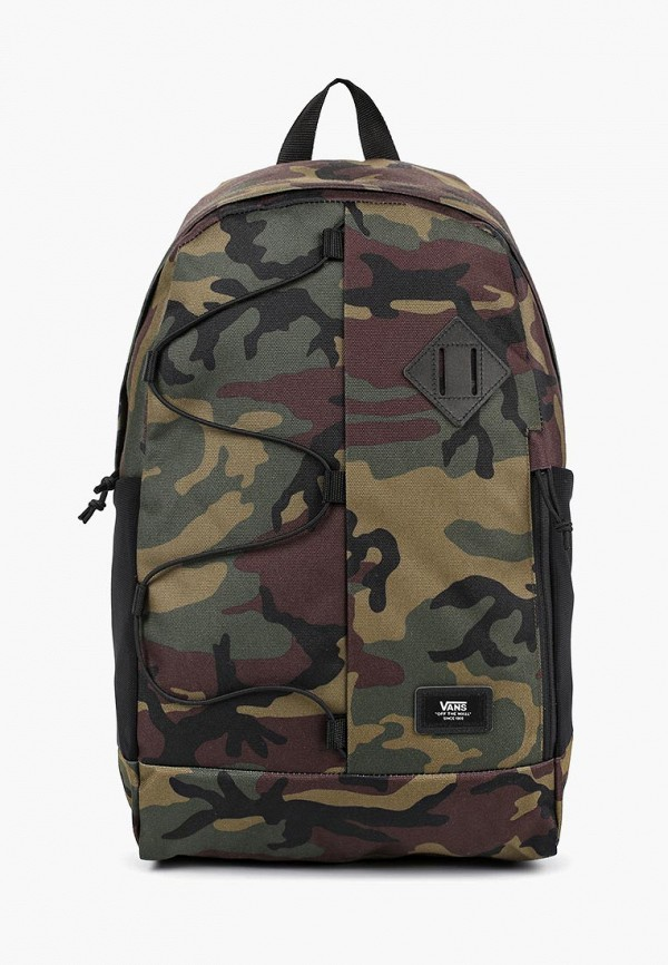 Рюкзак Vans RANGE BACKPACK