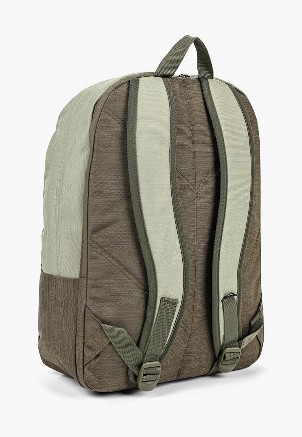 Рюкзак Vans OLD SKOOL PLUS BACKPACK
