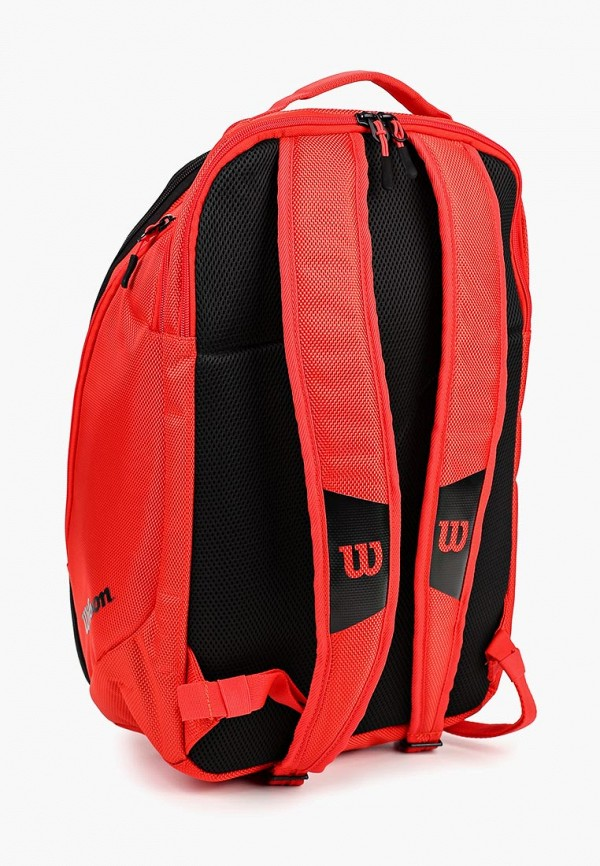 Рюкзак Wilson FEDERER DNA BACKPACK