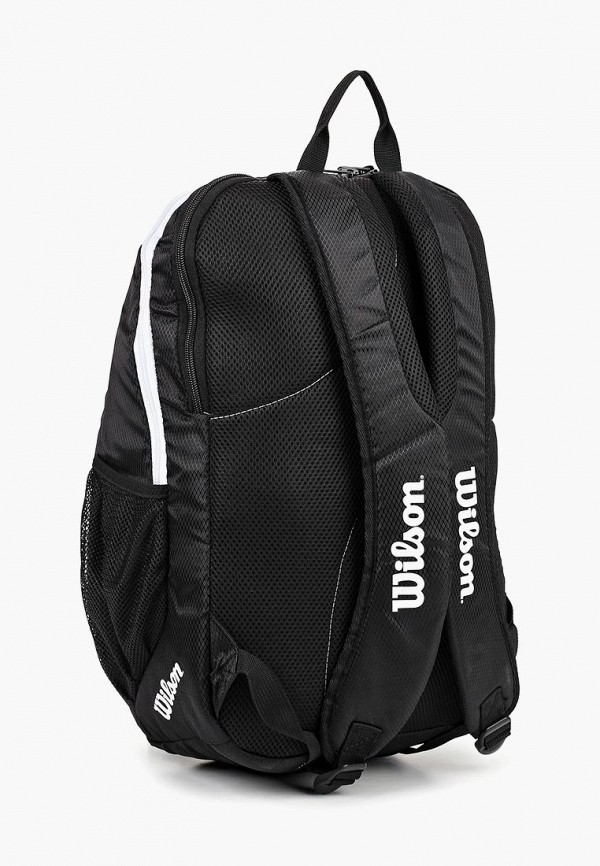 Рюкзак Wilson FED TEAM BACKPACK