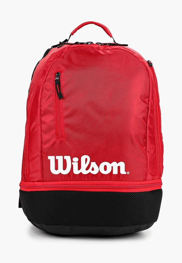 Рюкзак Wilson TEAM BACKPACK