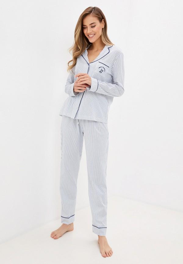 Пижама women