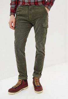 Мужские брюки Alcott
