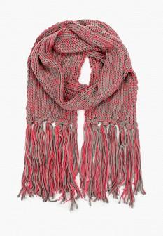 Женский шарф Alcott