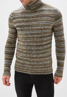 Мужской осенний свитер Baon