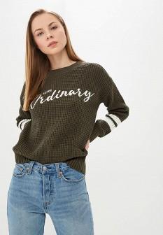 Женский свитер Befree