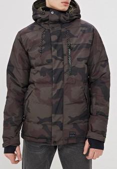 Мужская куртка BILLABONG