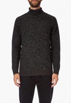 Мужской серый свитер Burton Menswear London