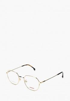Мужские солнцезащитные очки CARRERA