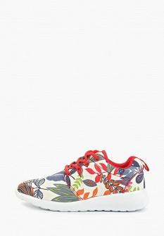 Женские кроссовки Covani