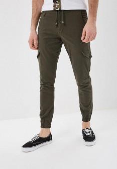 Мужские брюки Dali