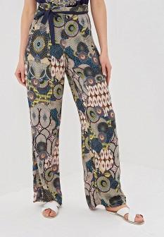 Женские брюки Desigual