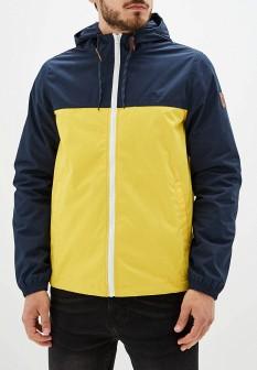 Мужская осенняя куртка Element