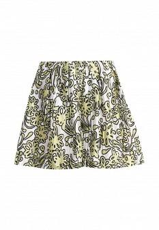 Женские шорты Finery London