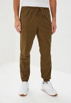 Мужские осенние брюки GAP