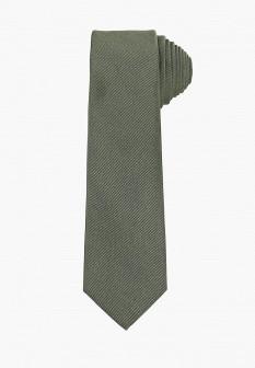 Мужской галстук MANGO MAN