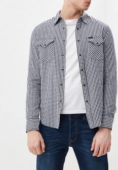 Мужская рубашка LEE