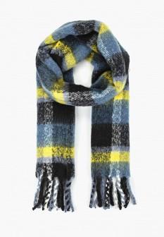 Женский шарф Mango