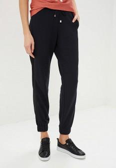 Женские синие брюки Max&Co