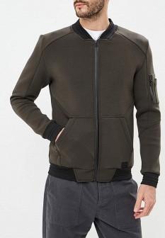 Мужская осенняя куртка Mezaguz