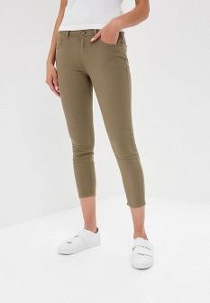 Женские брюки Motivi
