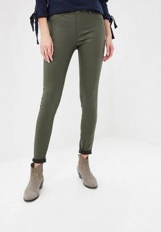 Женские брюки NAF NAF