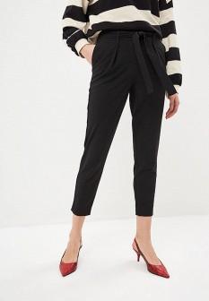 Женские черные брюки ONLY