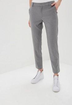 Женские серые брюки ONLY