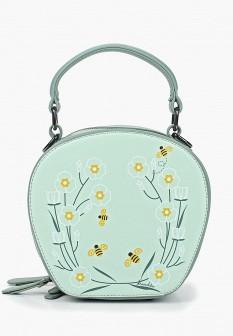 Женская сумка Ors Oro