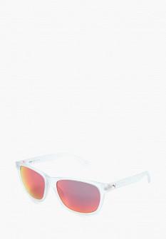 Мужские белые солнцезащитные очки