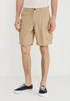 Мужские шорты Quiksilver