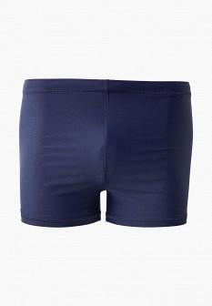 Мужские синие плавки Reebok
