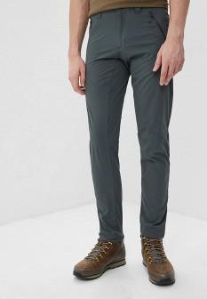 Мужские брюки SALOMON