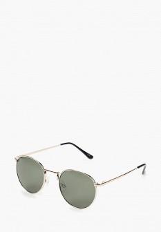 Мужские солнцезащитные очки Selected Homme