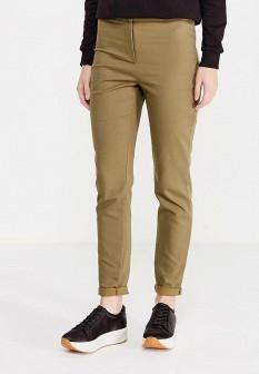 Женские брюки TOM FARR
