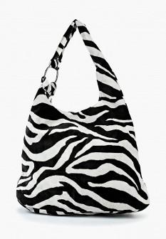 Женская осенняя сумка Topshop