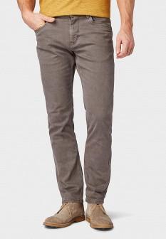 Мужские серые джинсы TOM TAILOR