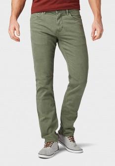 Мужские брюки TOM TAILOR