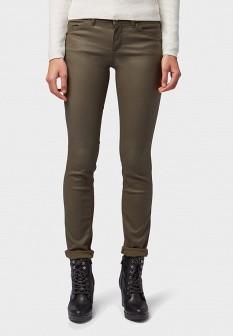 Женские осенние джинсы TOM TAILOR
