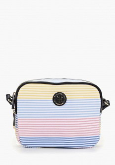 Женская сумка Tommy Hilfiger