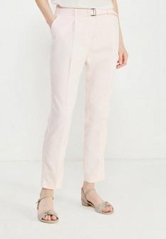 Женские розовые брюки Top Secret