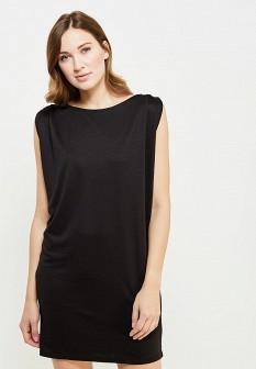 Черное платье Top Secret