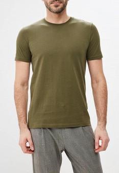 Мужская футболка United Colors of Benetton