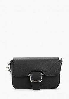 Женская сумка Vitacci