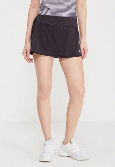 Черная юбка Wilson