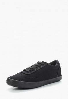 Кеды, Affex, цвет: черный. Артикул: AF003AMAEPQ3. Обувь / Кроссовки и кеды / Кеды
