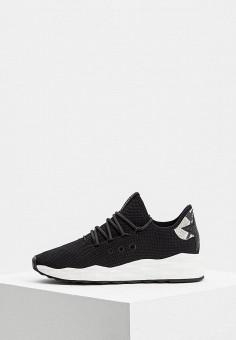 Кроссовки, Ash, цвет: черный. Артикул: AS069AWAAJU7. Обувь / Кроссовки и кеды / Кроссовки